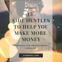 15-side-hustles-to-help-you-make-more-money