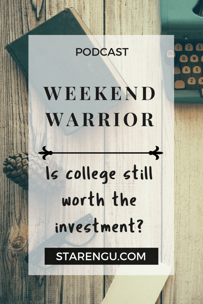 whether college is worth the cost To others, a college education is worth the costs of the loans because pursuing a higher education will greater your chances of getting a better job, theshow more content many people have their own opinion towards whether college may or may not be worth the costs.