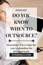 Do you know when to outsource_